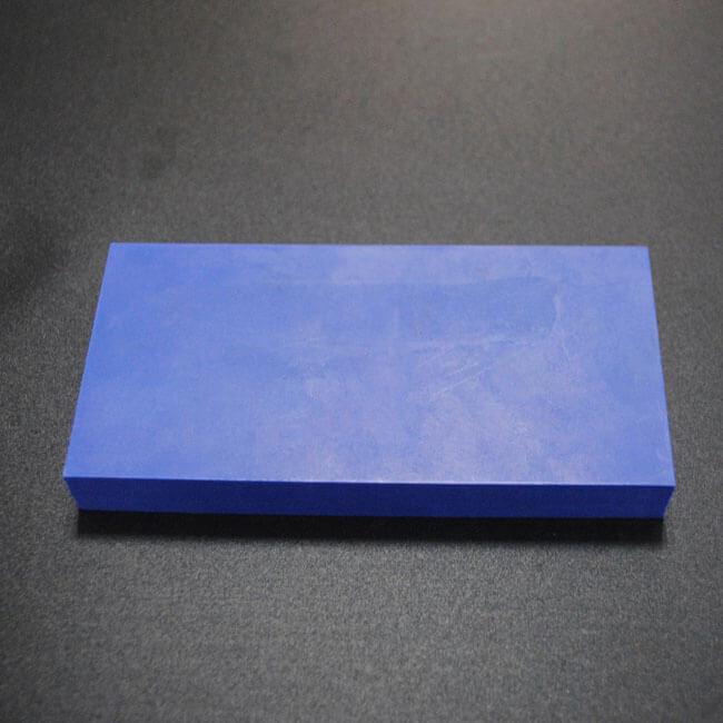 陶瓷板 蓝 (2)