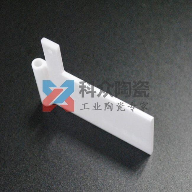 工业陶瓷电路板