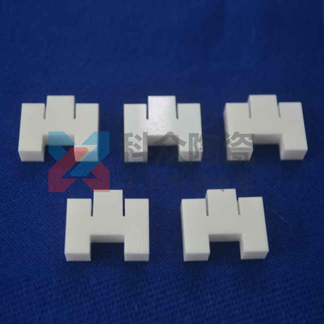 科众工业陶瓷有限公司产品
