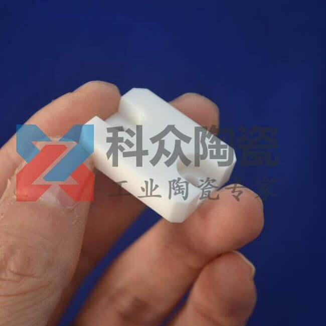 耐热工业陶瓷零件
