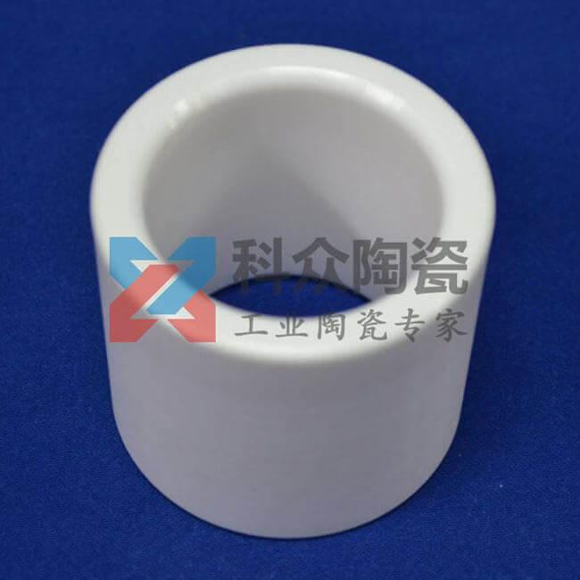 加热工业陶瓷管
