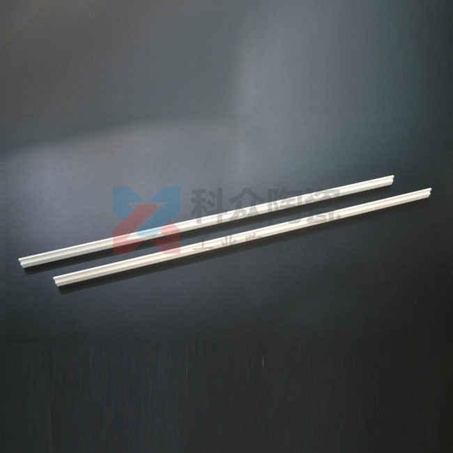 99工业氧化铝陶瓷