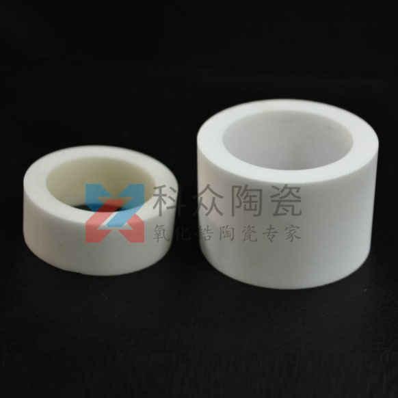 精密工业陶瓷部件的用途(多图)