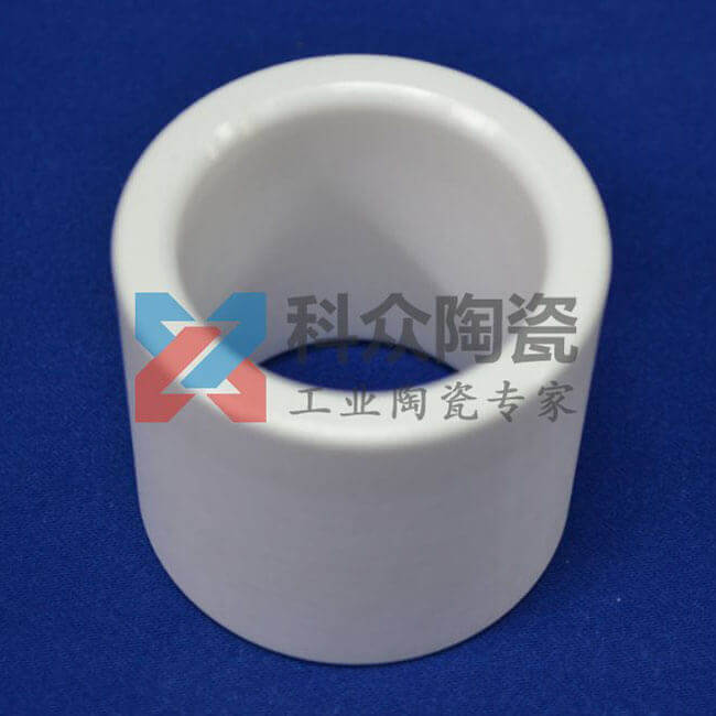 工业陶瓷制品