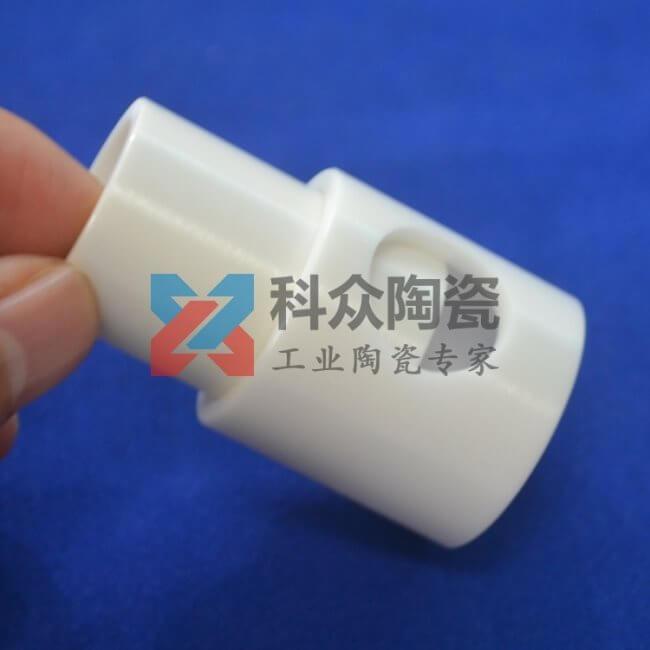高科技工业陶瓷阀芯
