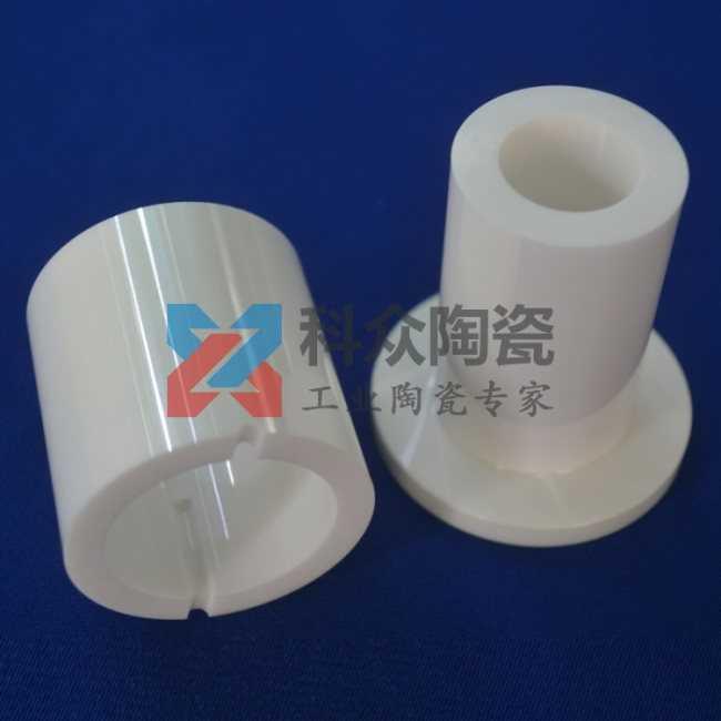 氧化锆陶瓷工业磨加工