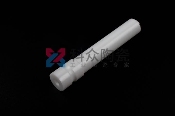 氧化锆车灯陶瓷座零件 (2)