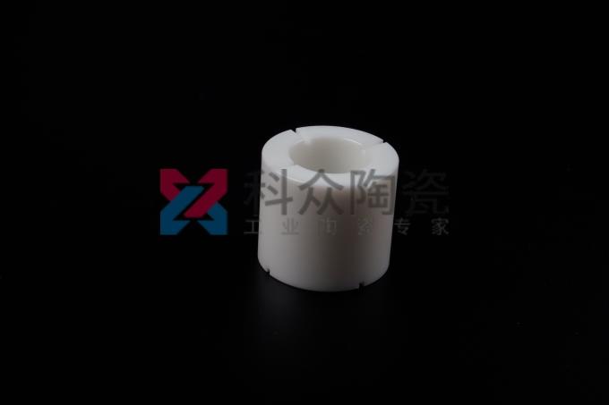 工业陶瓷制造成型工艺的发展前景以及应用须知