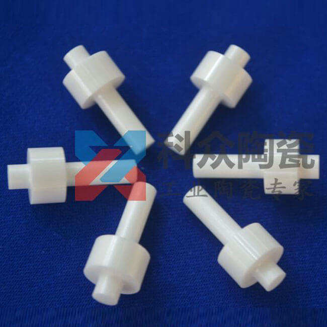 氧化锆工业陶瓷结构件