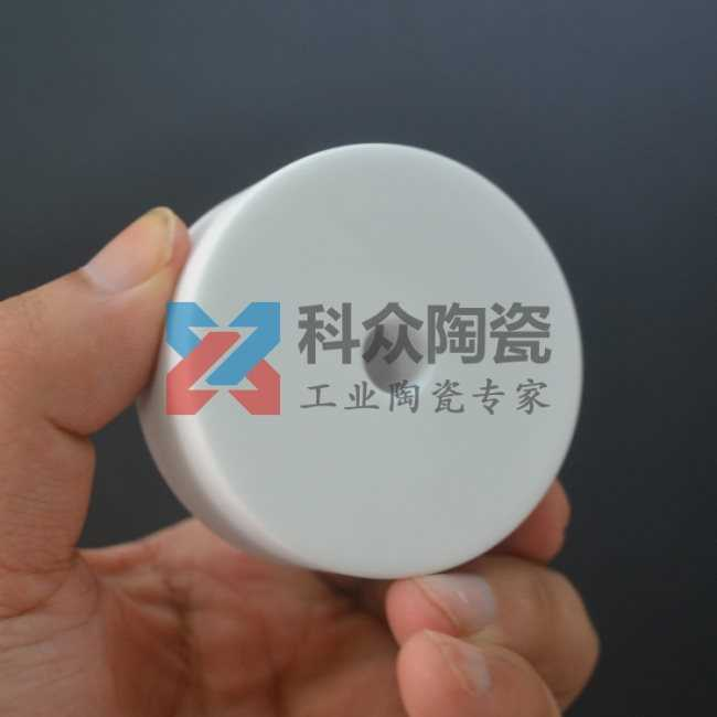95氧化铝工业陶瓷材料