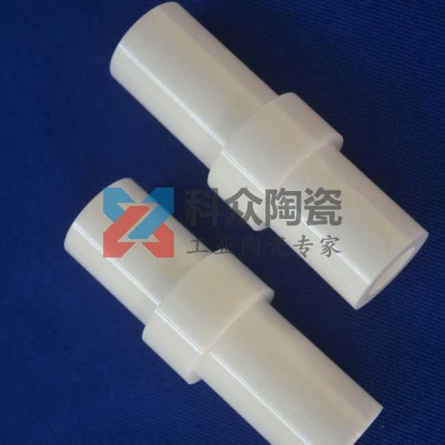 氧化锆工业陶瓷阀芯