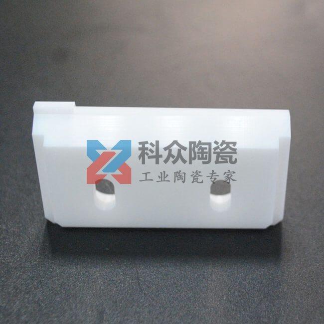 氧化锆工业陶瓷块