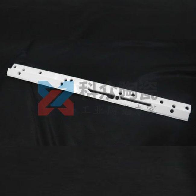 氧化锆工业陶瓷刀