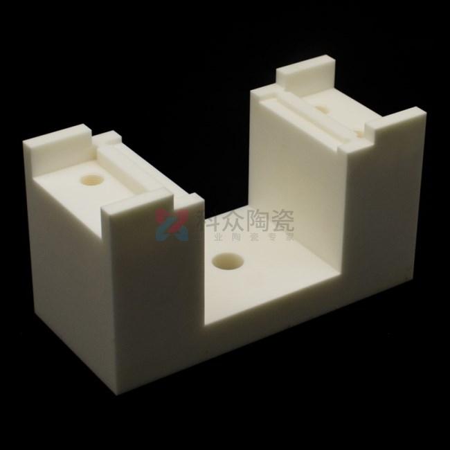 氧化铝工业陶瓷件