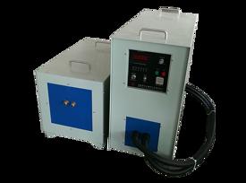 方森高频焊机系列 FS-60GH