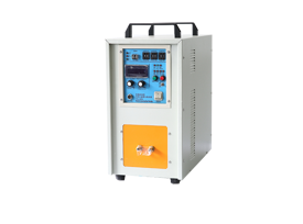 高频感应加热机系列 FS-25GP