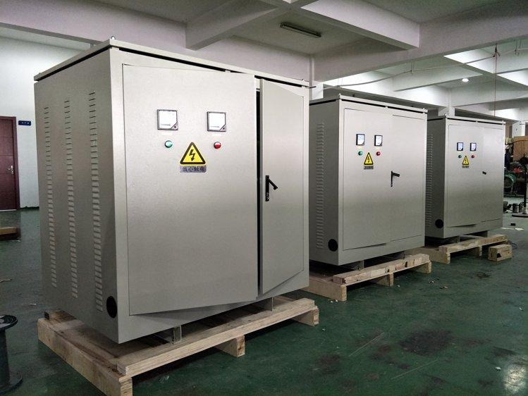 稳压器功率怎么选择?选择多大稳压器合适?