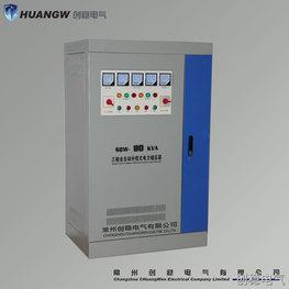 钻孔机专用稳压器