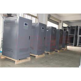 15kw发电机用多大稳压器 15KW电机用稳压器