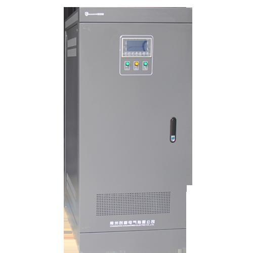 220千瓦電機穩壓器,220KW用多大穩壓器