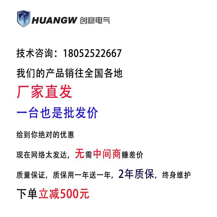 20200813094120_89901.jpg