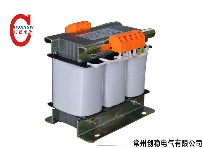 电机启动变压器 电机用自耦降压启动变压器