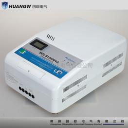 电压稳压器,380V电压稳压器