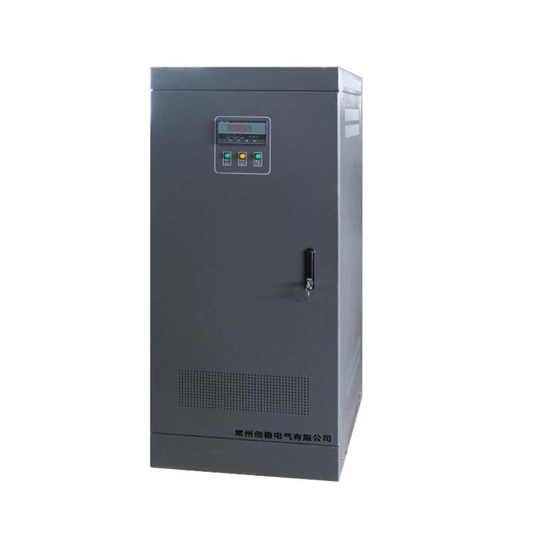 90千瓦電機用穩壓器 -90kw電機用多大穩壓器