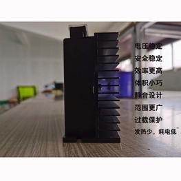 三相智能伺服变压器 6kw三相智能伺服变压器厂家