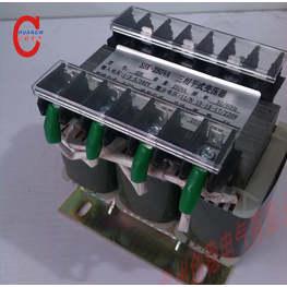 单相干式变压器 220v转24v变压器
