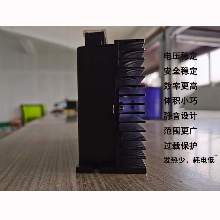 三相智能伺服变压器20KW