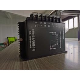 伺服驱动电源变压器8kw