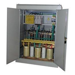 SBW-F分调稳压器