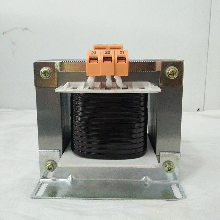控制变压器生产商