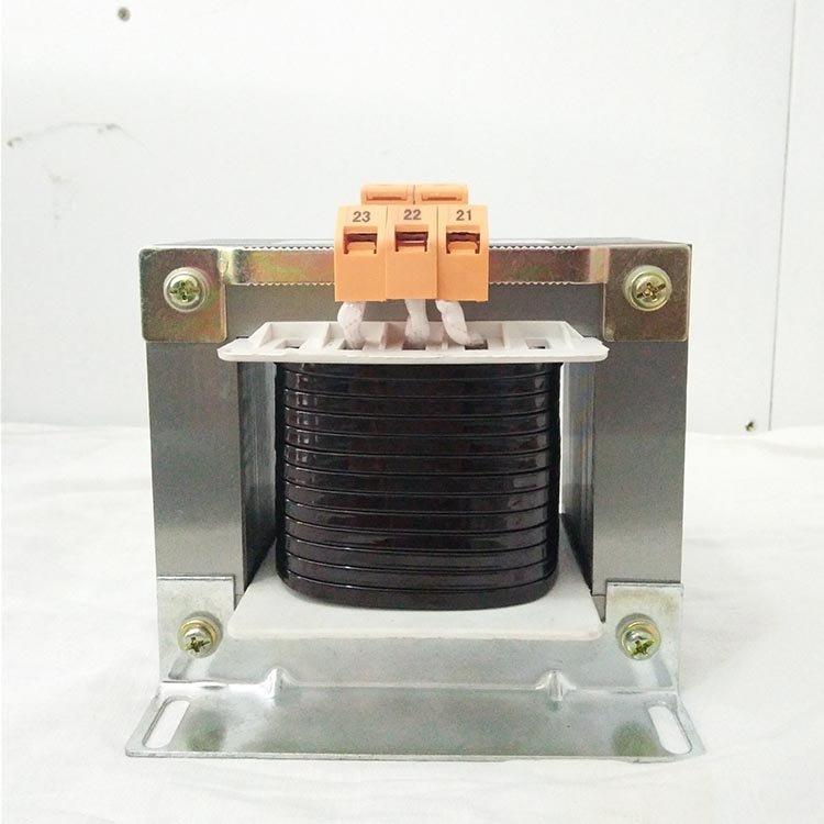 BK系列机床控制变压器