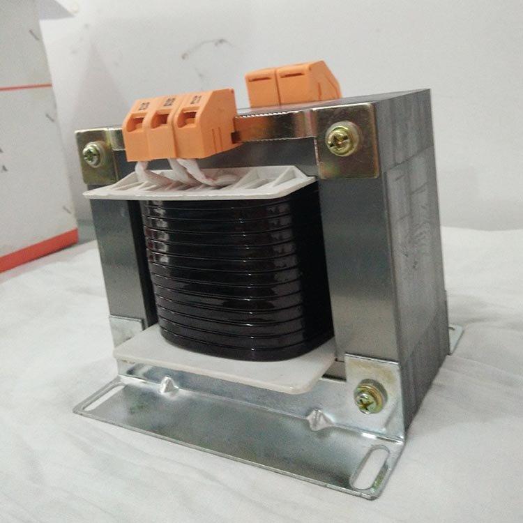 隔离直流控制干式变压器价格