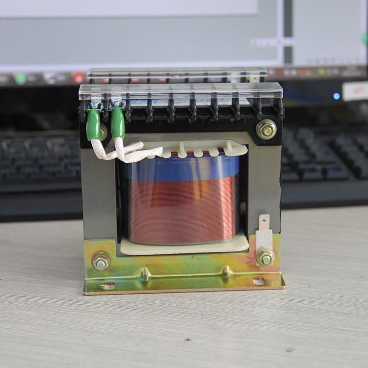 工业控制线圈型变压器厂家
