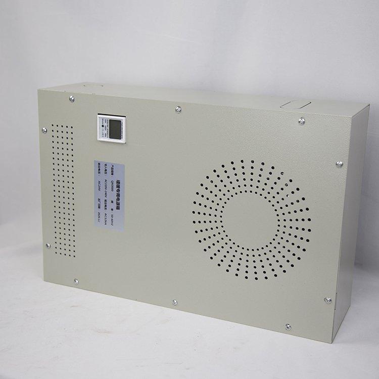 墙暖专用变压器生产厂商