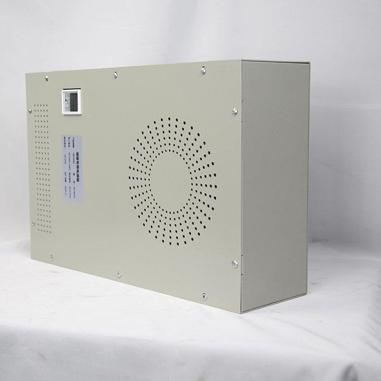 墙暖专用变压器生产工厂