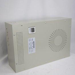 墙暖专用电源箱