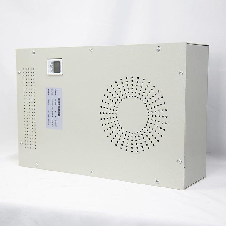 医用环形墙暖专用电源箱价格