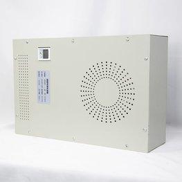 大功率墙暖专用电源箱价格