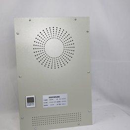 环形墙暖专用电源箱销售厂家