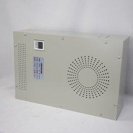 环形墙暖专用电源箱生产厂家价格