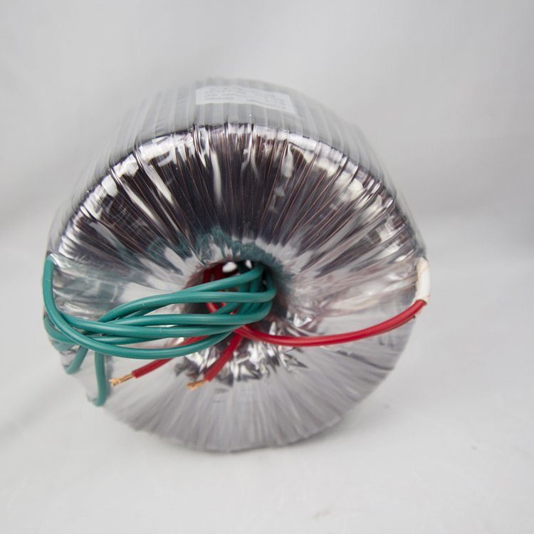 环形变压器供应