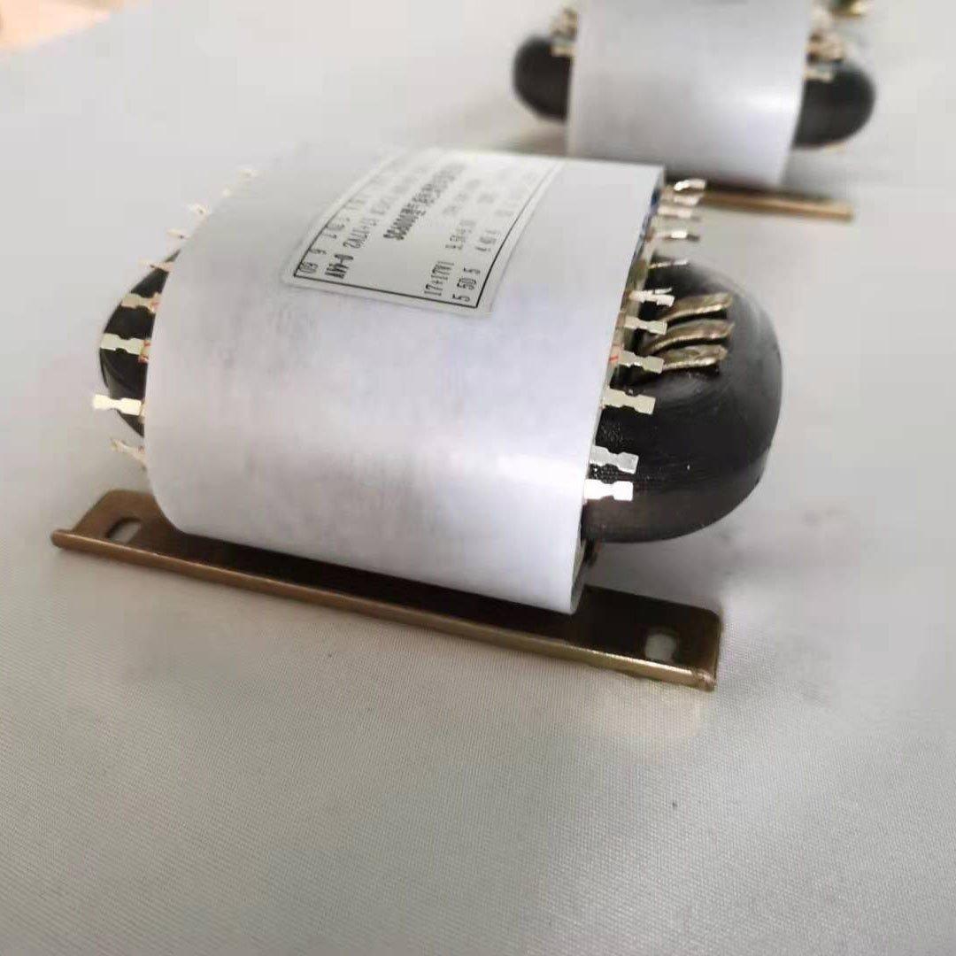 专用气相色谱仪电源变压器