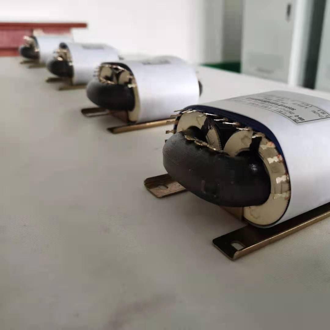 气相色谱仪电源型变压器