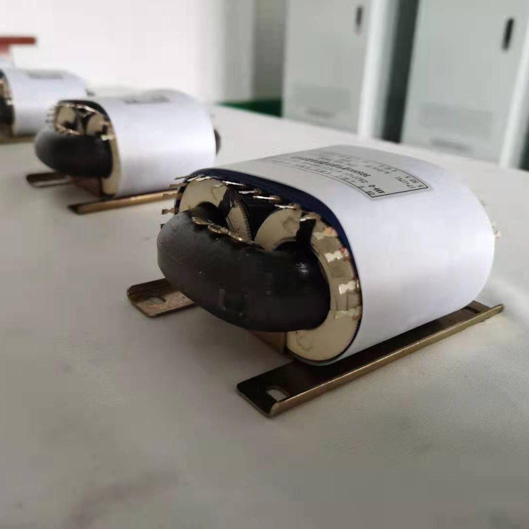 隔离变压器气相色谱仪电源