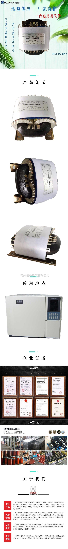 气相色谱仪电源变压器73