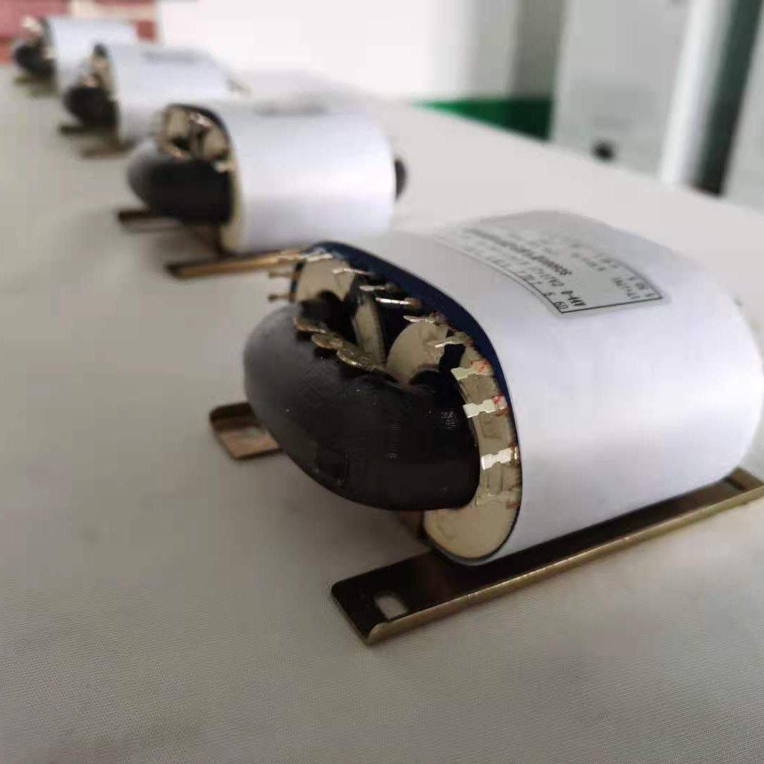 大功率气相色谱仪电源变压器厂
